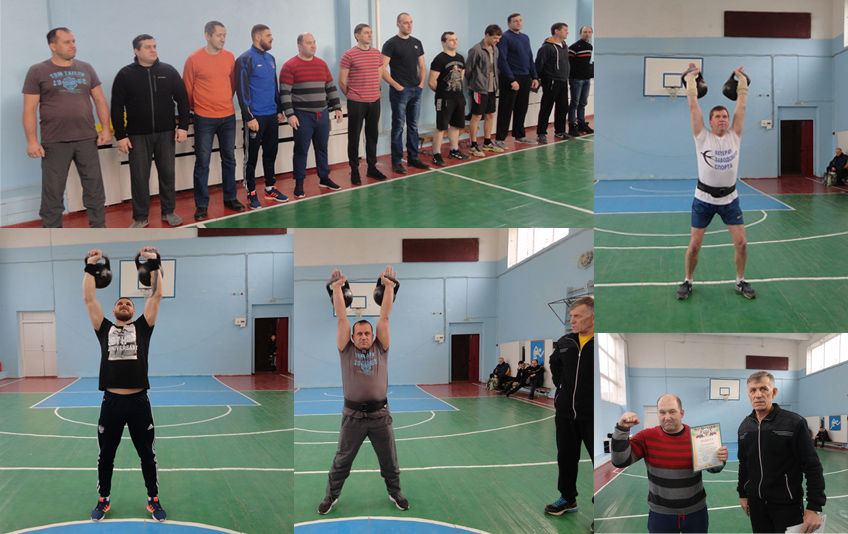 https://www.profavia.ru/images/news/org/January_2/28.01_Sila.jpg